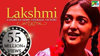 Lakshmi | Full Movie | Nagesh Kukunoor, Monali Thakur, Satish Kaushik | HD 1080p width=