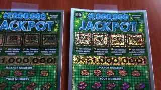 getlinkyoutube.com-$1,000,000 Jackpot - 8/4/15