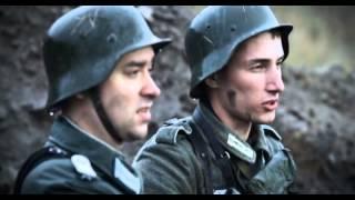 """getlinkyoutube.com-Великая Война - Фильм 6-й - """"Ржев"""""""