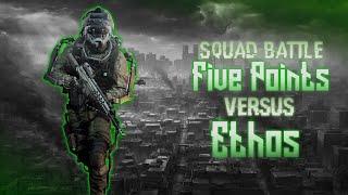 getlinkyoutube.com-modern combat 5 blackout - #33 vs Ethos (1729pt) FabiobiL gameplay