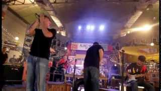 "getlinkyoutube.com-""Inuman Sessions Vol. 2"" Full Concert - Parokya Ni Edgar"