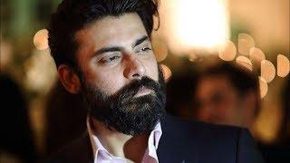 Fawad Khan Latest 2018 Movie Hd