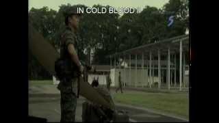 getlinkyoutube.com-IN COLD BLOOD II (ARMY) - 1