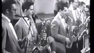 getlinkyoutube.com-SWING BIG BANDS  en Vintage Music