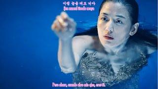 getlinkyoutube.com-Lyn - Love Story [Sub Esp | Rom | Han] The Legend of the Blue Sea OST