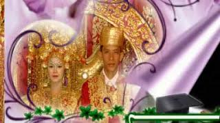getlinkyoutube.com-Lagu Minang - Malam Bainai