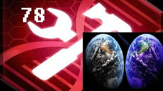 getlinkyoutube.com-Plague inc:Evolved Custom Scenarios |Ep78| Parallel Invasion