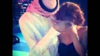 getlinkyoutube.com-اي والله مارضى عليه