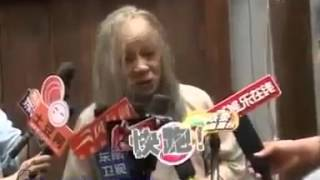 getlinkyoutube.com-梁小龙宝刀未老 谢苗不惧李连杰