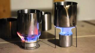 getlinkyoutube.com-アルコールストーブ燃焼実験