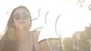 Loud Luxury feat. brando - Body (Official Lyric Video) width=