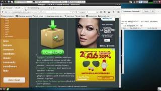 getlinkyoutube.com-Install Wine on Kali Linux 64 bit