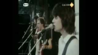 Lady Writer - Dire Straits - Pinkpop  1978 - Traduzione ITA