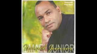 getlinkyoutube.com-MÃE : CANTOR ISMAEL JUNIOR !