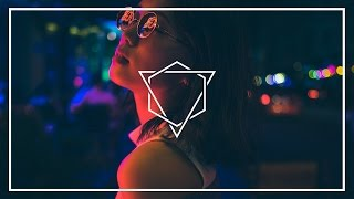 Best of Deep & Future House Music Mix