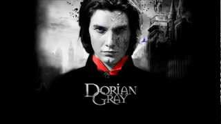 getlinkyoutube.com-Dorian Gray - Extravaganza ~ Sadness Waltz - Charlie Mole