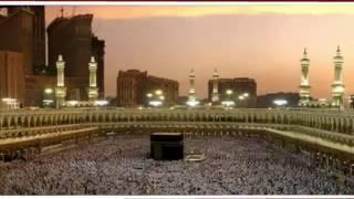 حكم خدمة الزوجة لزوجها - العلامة عبد العزيز بن باز رحمه الله