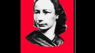 getlinkyoutube.com-Louise Michel and the Commune  Paul Foot