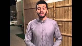 getlinkyoutube.com-انشوده...من عبدالكريم..انستقرام بدايه