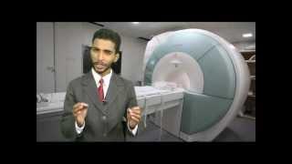 getlinkyoutube.com-MRI Scan Procedure (English)