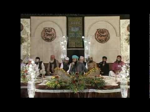 | HD | FULL DVD Mehfil e Naat 29th February 2012 Owais Raza Qadri, Hafiz Ghulam Mustufa Qadri | HD |