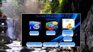 getlinkyoutube.com-Teu Programs 2015