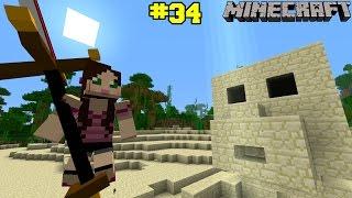 getlinkyoutube.com-Minecraft: BIG BERTHA CHALLENGE [EPS6] [34]