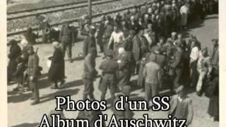 getlinkyoutube.com-Tu n'as rien vu à Auschwitz version 2013