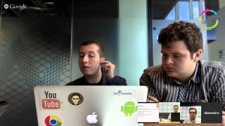 getlinkyoutube.com-Tutorial Video (10): Introducere in Google Analytics
