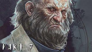 getlinkyoutube.com-DISHONORED 2 Walkthrough Gameplay Part 7 - Breanna (PS4)