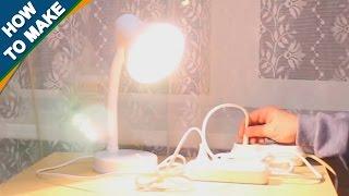 getlinkyoutube.com-Как сделать бесплатный свет (Free Energy)