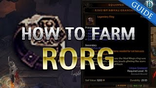 getlinkyoutube.com-D3 RoS - How to Farm Ring of Royal Grandeur