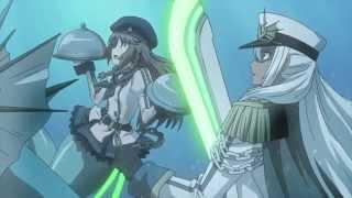getlinkyoutube.com-[Episode 12] Cardfight!! Vanguard G Official Animation