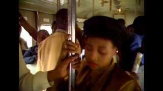 - Yvonne Chaka Chaka - Stimela - Original -  High Quality (HQ) SD