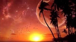 Mualla Mukadder – Bir gün geleceksin diye bekler deli gönlum – mp3 dinle