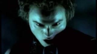 getlinkyoutube.com-Korn - System (Queen Of Damned)