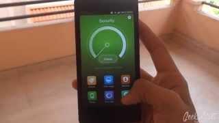 getlinkyoutube.com-Xiaomi Redmi 1S/ 2 - How To Get More Free Ram!