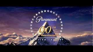 getlinkyoutube.com-Paramount 9oTH ANIVERSARY INTRO