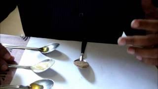 getlinkyoutube.com-How To Eat Amla Based On Your Body Needs?