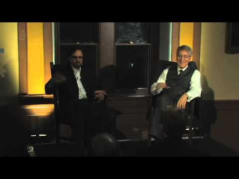 Religious Freedom: Why Now? (Discussion between Robert P. George and Shaykh Hamza Yusuf)