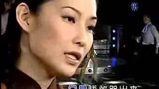 getlinkyoutube.com-小凤凤 - 心事谁人知