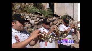 getlinkyoutube.com-BANDA SHOW SONORA DEL PERU - RECORRIENDO CANTA