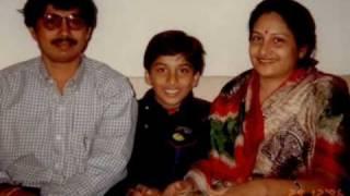 getlinkyoutube.com-vikram's family.wmv
