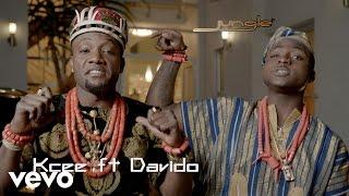 getlinkyoutube.com-Kcee - Ogaranya(Official Video) ft. Davido