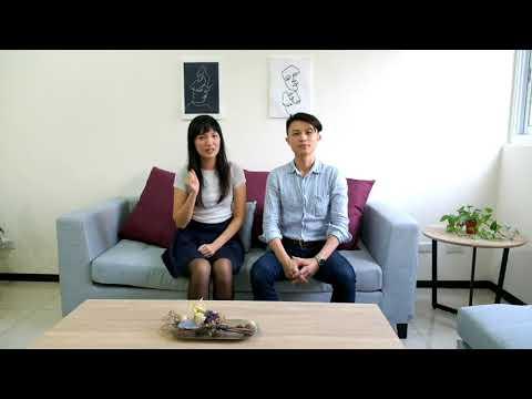 新莊新豐社會住宅Q&A特輯
