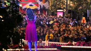 getlinkyoutube.com-Have Yourself a Merry Christmas - Emmy Rossum