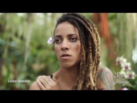 Teaser – Luisa & os Alquimistas
