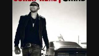 getlinkyoutube.com-Usher Before I Met You