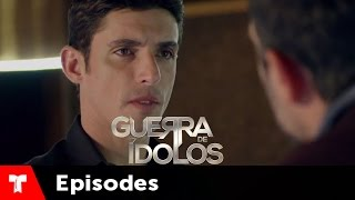 Price of Fame | Episode 11 | Telemundo English