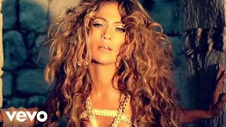 Jennifer Lopez - I'm Into You (feat Lil Wayne)